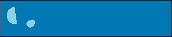 Logopediepraktijk Zwaag – Hoorn Logo